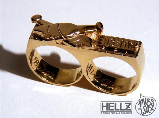 miss-wax-hellz-bellz-ring
