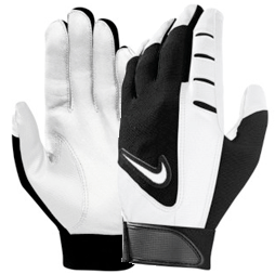 Nike Keystone V Batting Glove