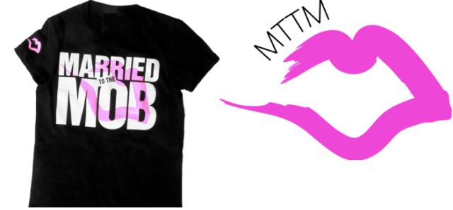 mttm new lips logo