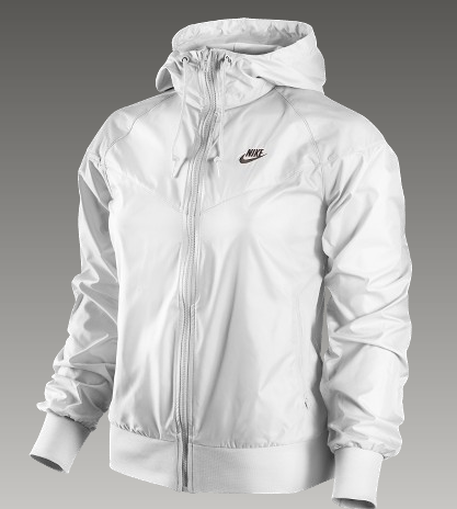 Nike Best Icons Windrunner WOD NY