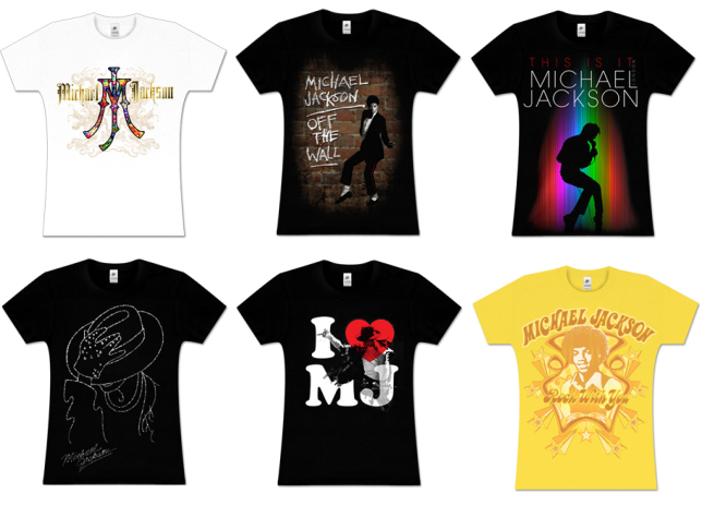 michael-jackson-womens-shirts.png