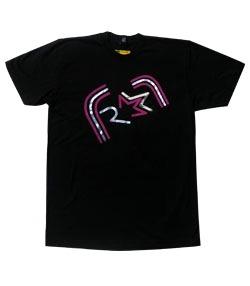 FRA Retro Shirt