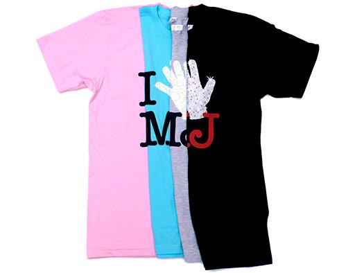 mj-tees-4colors