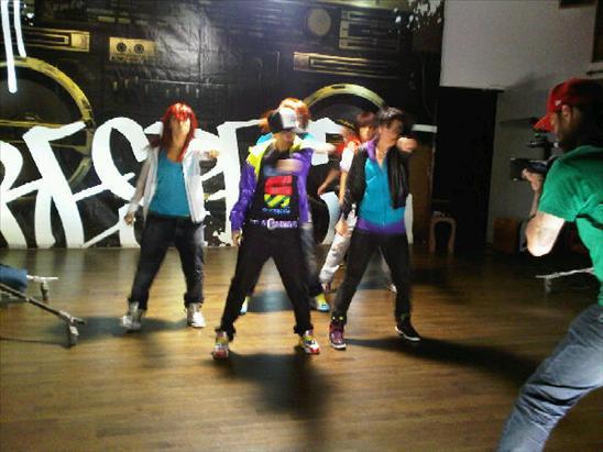 Beat Freaks Nike Celeb Style